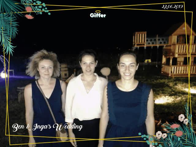 https://giffer.fra1.cdn.digitaloceanspaces.com/giffer.ge/2019/06/3754/thumbs/aad0fb276759355755a972592b8794bd.jpg