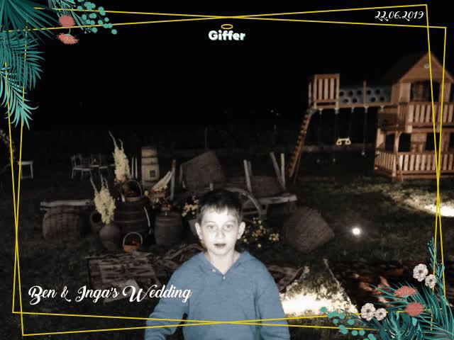 https://giffer.fra1.cdn.digitaloceanspaces.com/giffer.ge/2019/06/3754/thumbs/b2c8344e7943ed26ed6acc1d9567ea9d.jpg