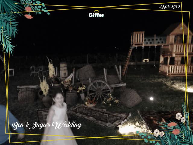 https://giffer.fra1.cdn.digitaloceanspaces.com/giffer.ge/2019/06/3754/thumbs/cc1129593440d0b96f2ea6eba8161b4a.jpg