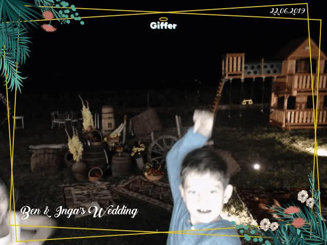 https://giffer.fra1.cdn.digitaloceanspaces.com/giffer.ge/2019/06/3754/thumbs/dfbcbc2ad5c0d109acff4f2dfec6125e.jpg