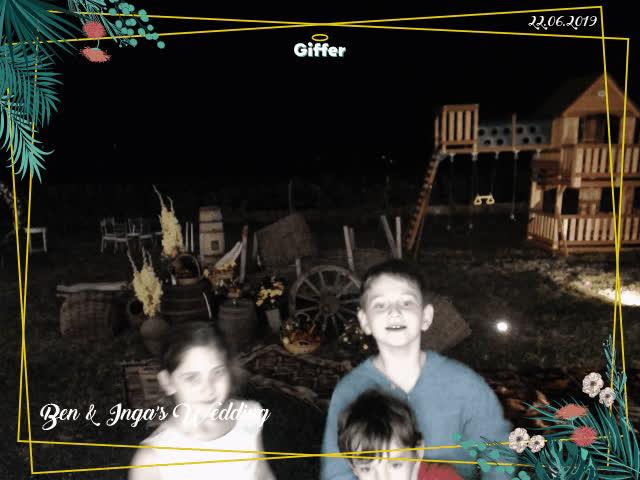 https://giffer.fra1.cdn.digitaloceanspaces.com/giffer.ge/2019/06/3754/thumbs/fb0491834710911096ad3de1dab39274.jpg