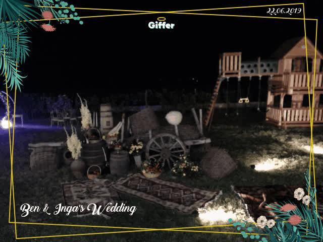 https://giffer.fra1.cdn.digitaloceanspaces.com/giffer.ge/2019/06/3754/thumbs/fb5547820302b319de3a9d5351b48d04.jpg