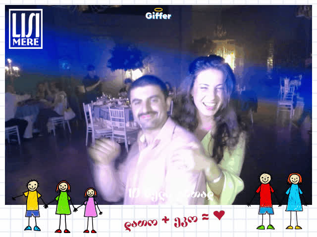 https://giffer.fra1.cdn.digitaloceanspaces.com/giffer.ge/2019/07/3796/thumbs/5618860cdb55db6dbbebc330f4b2fd4d.jpg