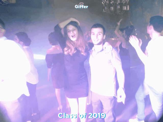 https://giffer.fra1.cdn.digitaloceanspaces.com/giffer.ge/2019/07/3798/thumbs/384c8b88b213bf036a54000668bdaa1f.jpg