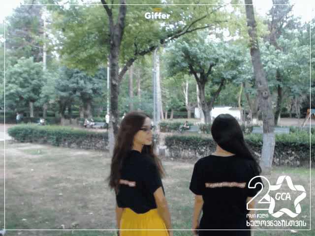 https://giffer.fra1.cdn.digitaloceanspaces.com/giffer.ge/2019/07/3807/thumbs/2b1668a35ae195dc6be537b6c6b207ae.jpg