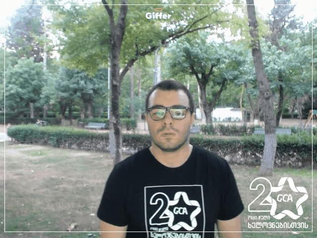 https://giffer.fra1.cdn.digitaloceanspaces.com/giffer.ge/2019/07/3807/thumbs/3bde1dec086a0c4df753dde8d56f9c44.jpg