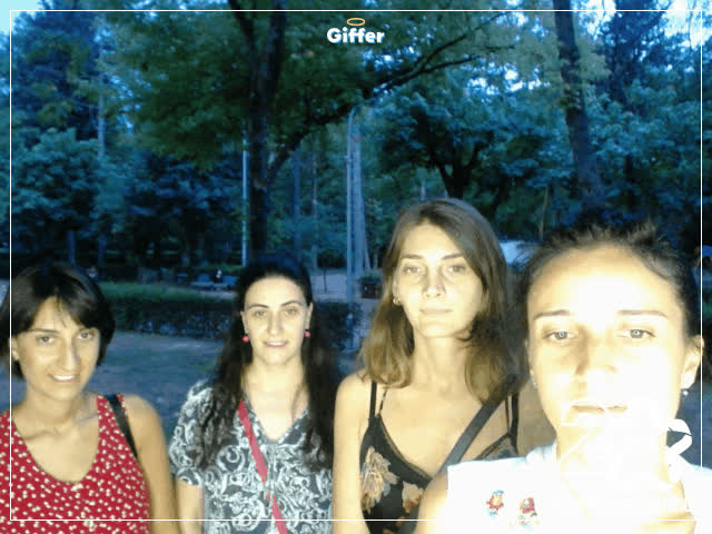 https://giffer.fra1.cdn.digitaloceanspaces.com/giffer.ge/2019/07/3807/thumbs/86df44e2811caf164a1b24228d1bb0f5.jpg