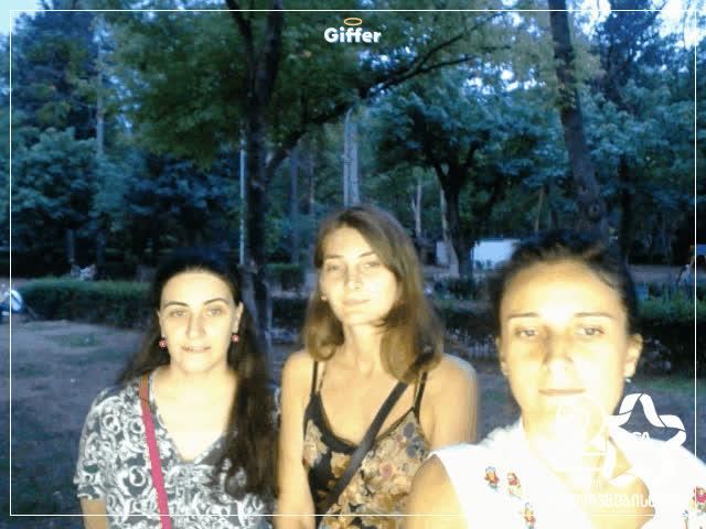https://giffer.fra1.cdn.digitaloceanspaces.com/giffer.ge/2019/07/3807/thumbs/95ab5a58c9be8b40a26b09d521f923d5.jpg