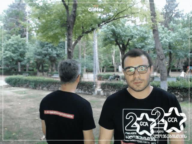 https://giffer.fra1.cdn.digitaloceanspaces.com/giffer.ge/2019/07/3807/thumbs/f1525aed40ccda410a9d570e68085760.jpg