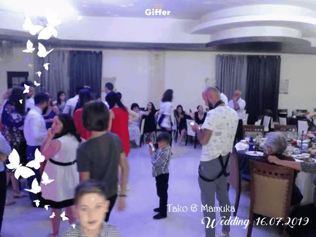 https://giffer.fra1.cdn.digitaloceanspaces.com/giffer.ge/2019/07/3826/thumbs/1f51a3d909aa5fc5cdff0d6f57cb1332.jpg