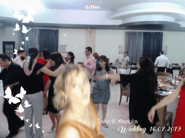 https://giffer.fra1.cdn.digitaloceanspaces.com/giffer.ge/2019/07/3826/thumbs/2db3cee0df4090fdc6929c87180fe14d.jpg