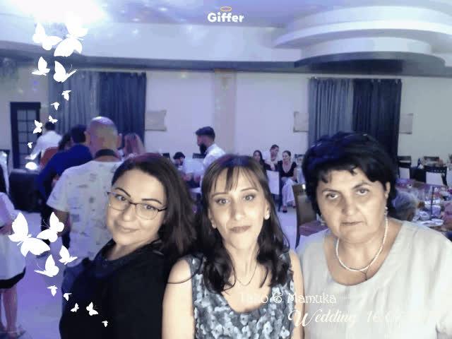 https://giffer.fra1.cdn.digitaloceanspaces.com/giffer.ge/2019/07/3826/thumbs/6abb3db9d0f2d150d6cee10851f2abd5.jpg