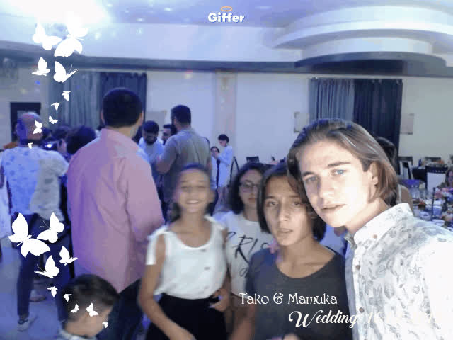 https://giffer.fra1.cdn.digitaloceanspaces.com/giffer.ge/2019/07/3826/thumbs/a78672fc74d4149e7690709339308212.jpg