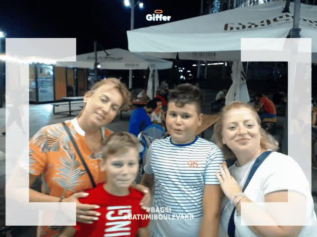 https://giffer.fra1.cdn.digitaloceanspaces.com/giffer.ge/2019/08/3872/thumbs/2825da1d3e03d40088ec63475836ed06.jpg