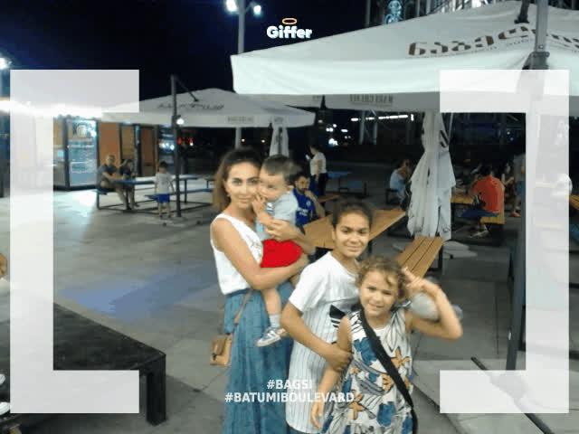 https://giffer.fra1.cdn.digitaloceanspaces.com/giffer.ge/2019/08/3872/thumbs/bddd066db20047ccefaddc6550365199.jpg