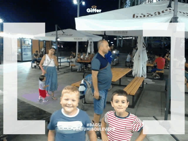 https://giffer.fra1.cdn.digitaloceanspaces.com/giffer.ge/2019/08/3872/thumbs/c753b1a97d0c16465d5aad7669625f32.jpg