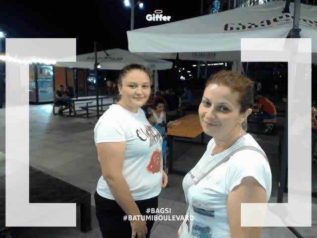 https://giffer.fra1.cdn.digitaloceanspaces.com/giffer.ge/2019/08/3872/thumbs/ed8d923ad2e021d740d1c32b801fad03.jpg