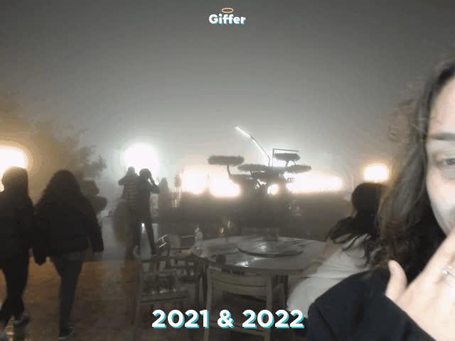 1235685