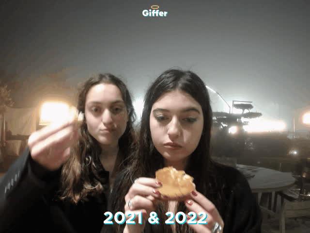 1235776