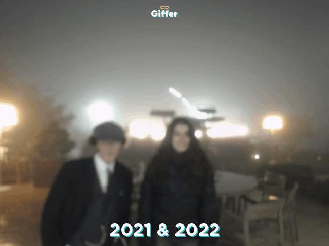 1235712