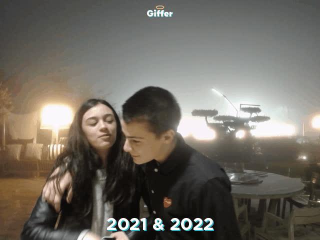 1235843