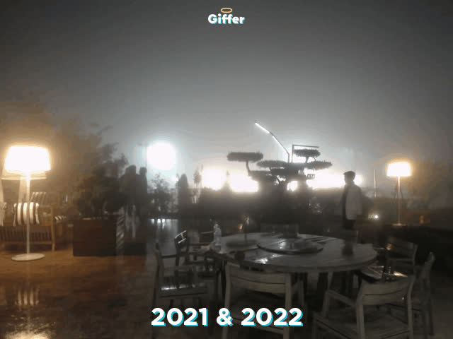 1235721