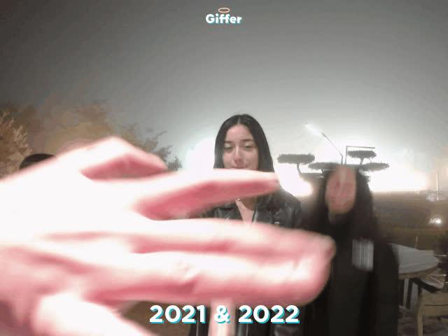 1235728