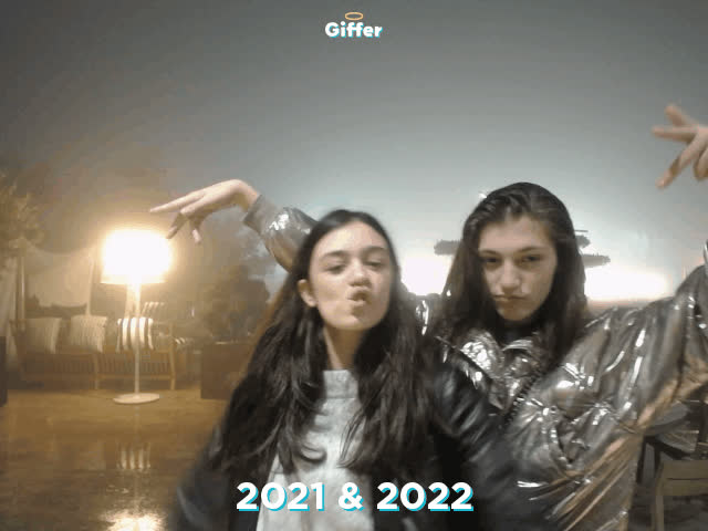 1235745