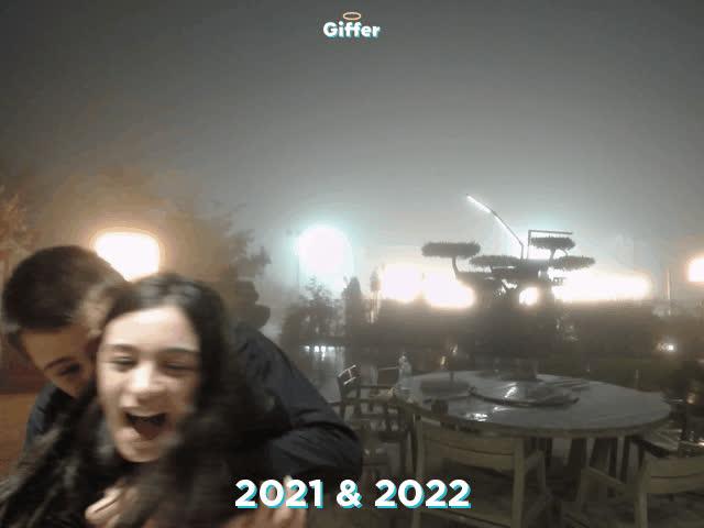 1235840
