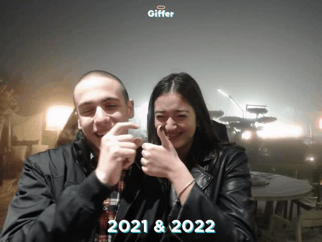 1235741