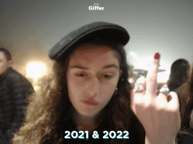 1235737