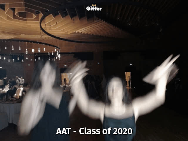 1365839