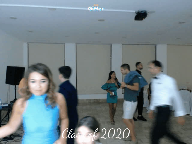 1371394