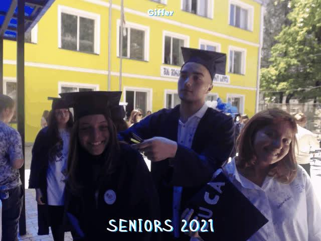 1397428
