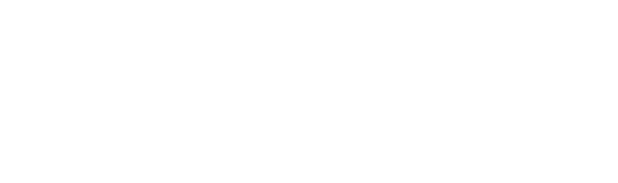 Gzaat - Class of 2019
