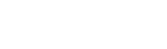 Tornike & Salome Wedding Day