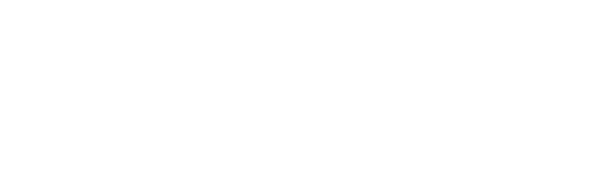 Prohive