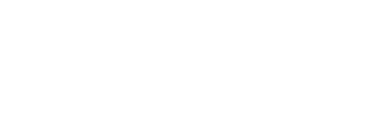 6th Annual conference of Women councilors Forum