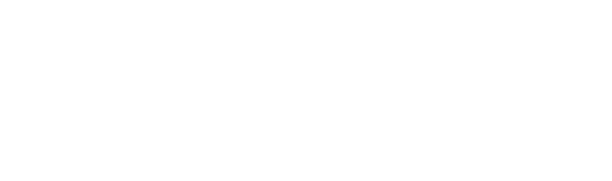 TASO'S BIRTHDAY