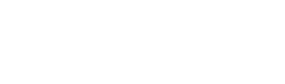 TBC - We are strong together